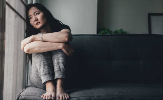 Advanced Treatment Options for Adult Depression: IPT, ACT and CBT