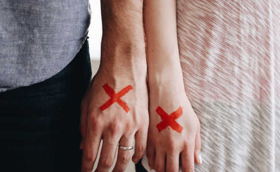 After the Affair: Working with Couples and Infidelity