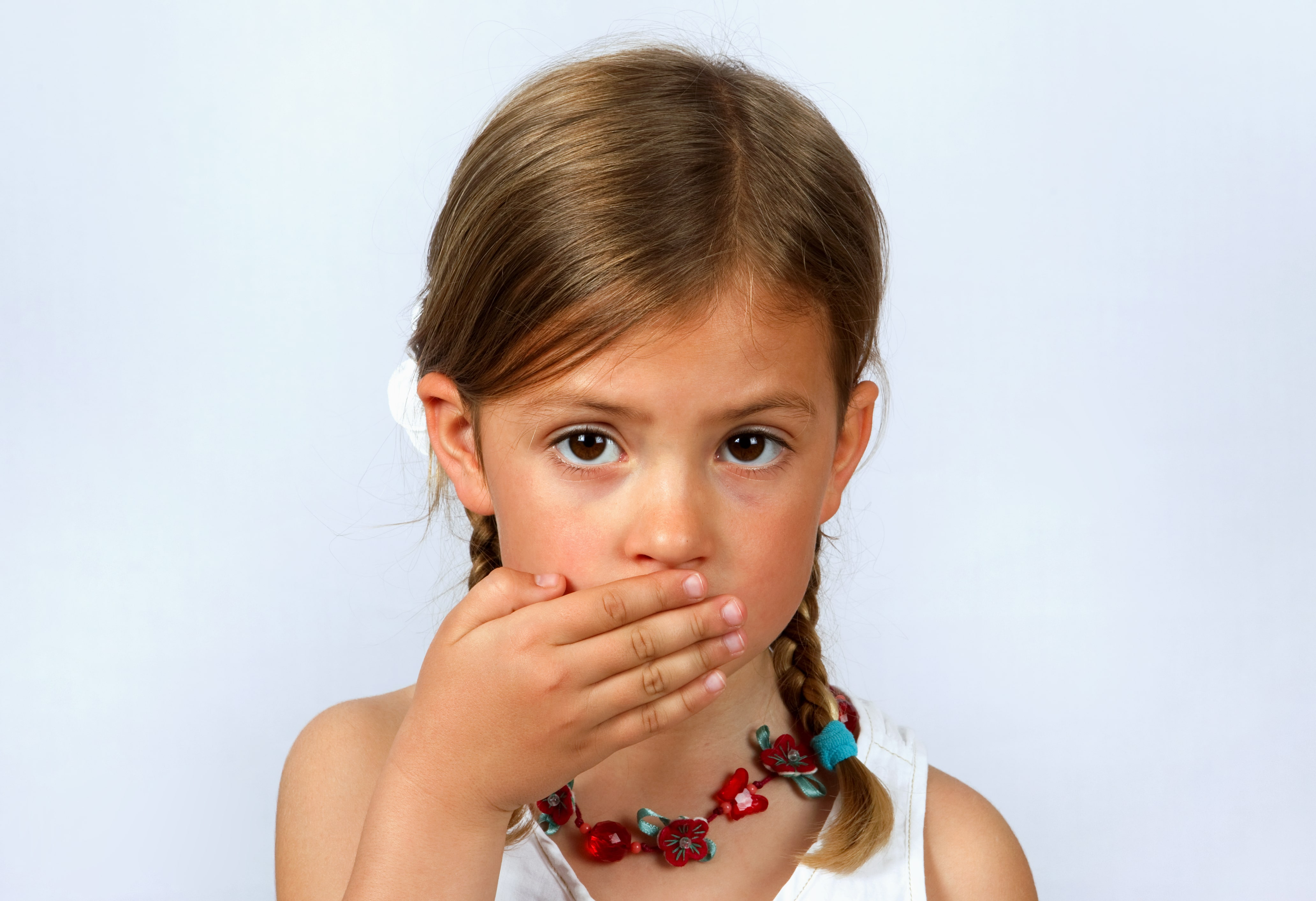 The Child Whisperer: Treating Selective Mutism Through Play Therapy and CBT