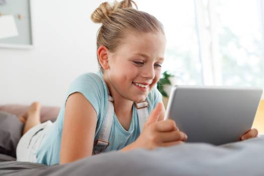 More Tips and Techniques for Playful Online Therapy with Children and Teens