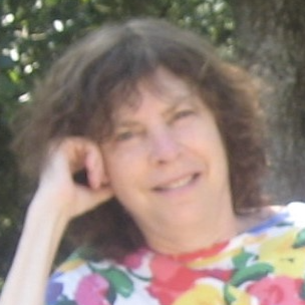 Dr. Shoshana Levin Fox
