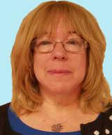Dr. Sue Futeral