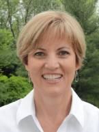 Pamela Krause