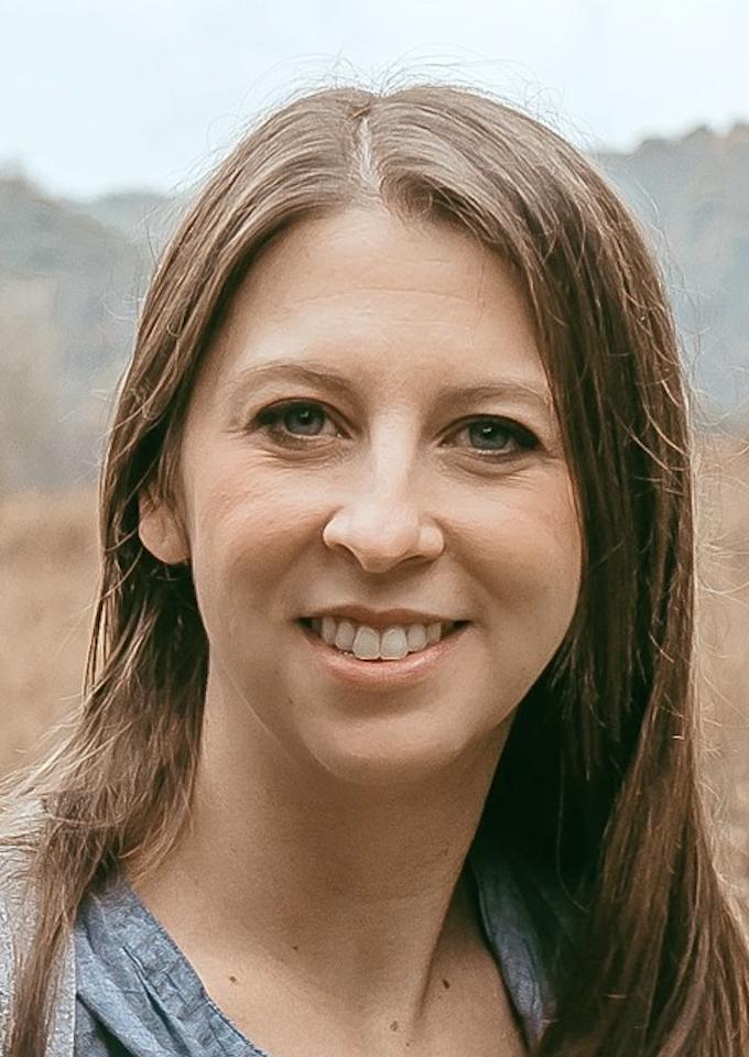 Liana Lowenstein
