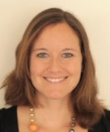 Dr. Shannon M. Bennett