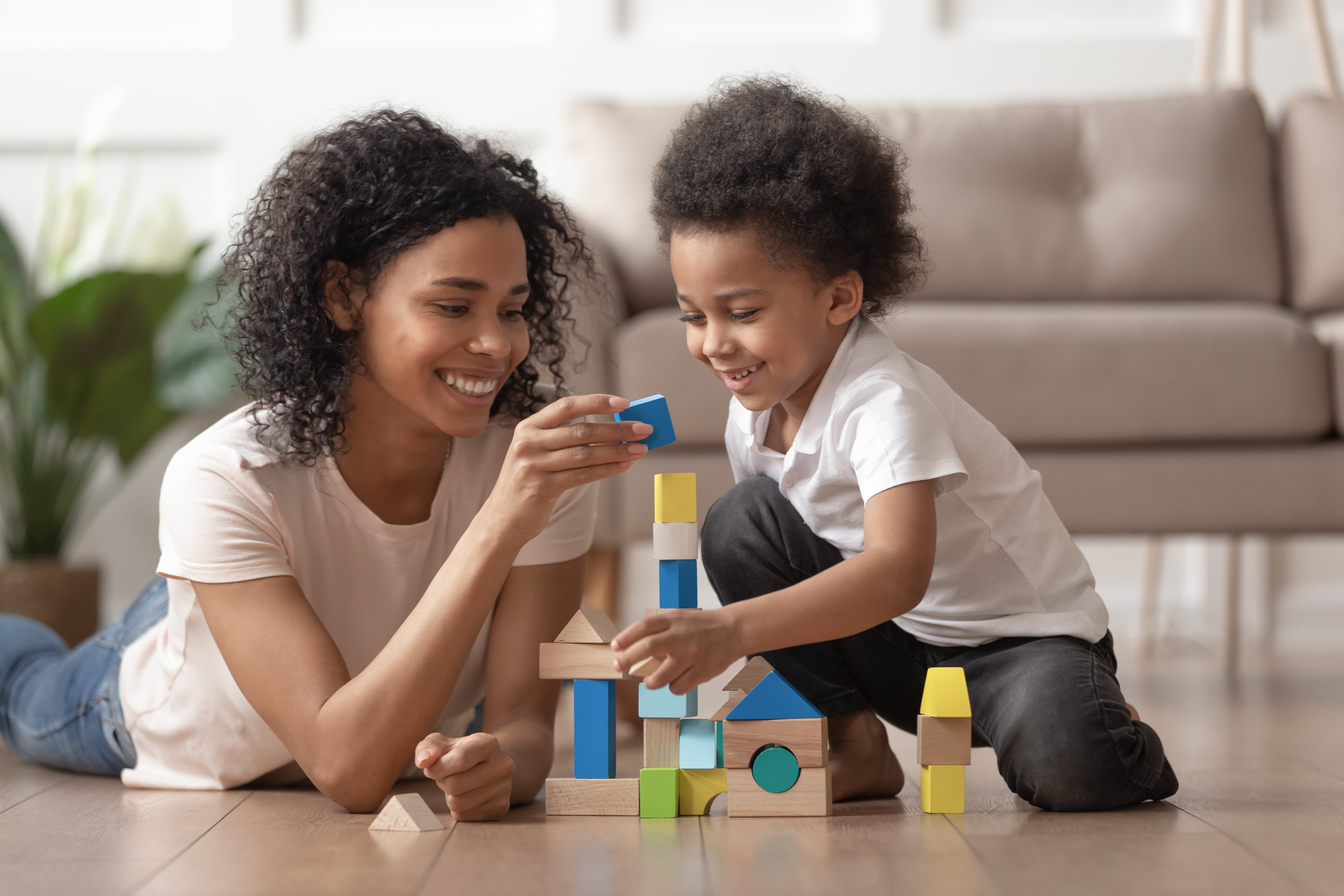 Multicultural Competence in the Playroom: Helping Play Therapists become Culturally Competent